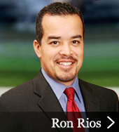 Ron Rios Orange County Lawyer